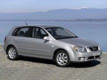 Jantes Auto Exclusive pour votre Kia Cerato 2004- 2009